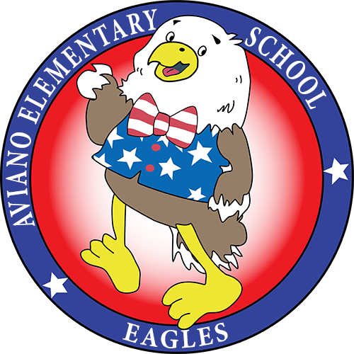 Clip Art Bald Eagle Openclipart Image - Photography - Learn Driving School  Transparent PNG
