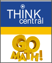 Go Math Icon