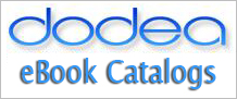 spot_dodea_eBook