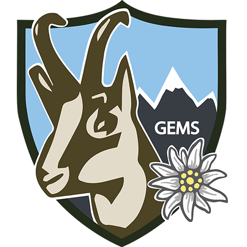 Garmisch EMS Mascot - right click to download lo-res png