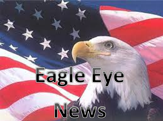 Eagle Eye News YouTube Link
