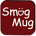 Check us out on SmugMug