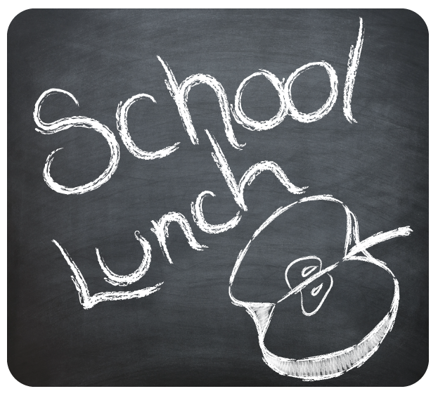School-Lunch-Image