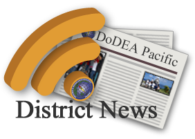 District-News-Icon