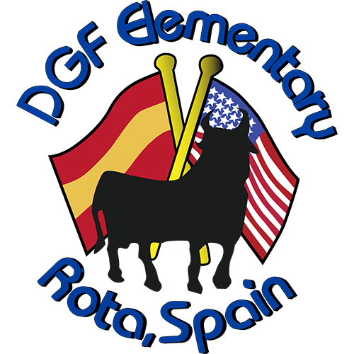 Rota ES Mascot - right click to download lo-res png - click to go to home page
