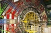 Stuttgart HS students visit the CERN Hadron Collider