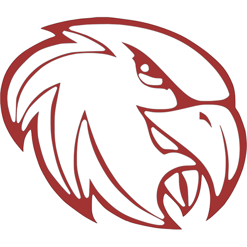 VogelwehES Mascot