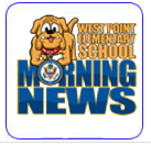 MorningNewsIconFrame (1)