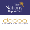 DoDEA 8th Grade Students Top Nation in NAEP 2017 Reading Assessments; DoDEA 4th Grade Students Tie for Top in Nation in NAEP 2017 Mathematics Assessments
