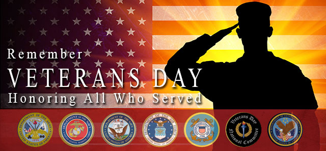 vietnam veterans day 2017 clip art