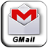 Student Gmail graphic