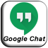 Google Chat button