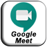 Google Meet Button
