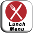 AAFES Lunch Menu