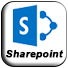 Sharepoint graphic