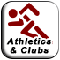Athletics graphic