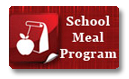 School Meal Program -