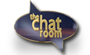 Chatroom -