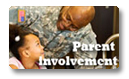 Parent Involvement -