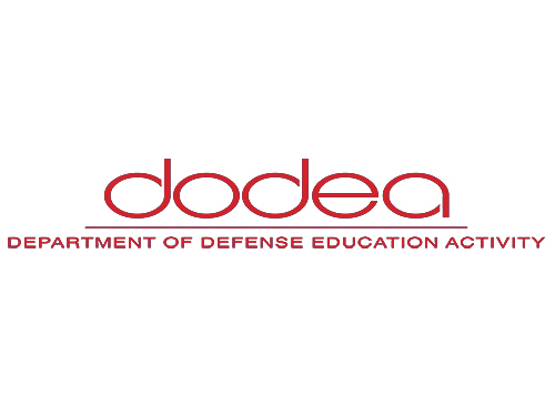 DoDEA Official Logo