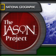 jasonproject