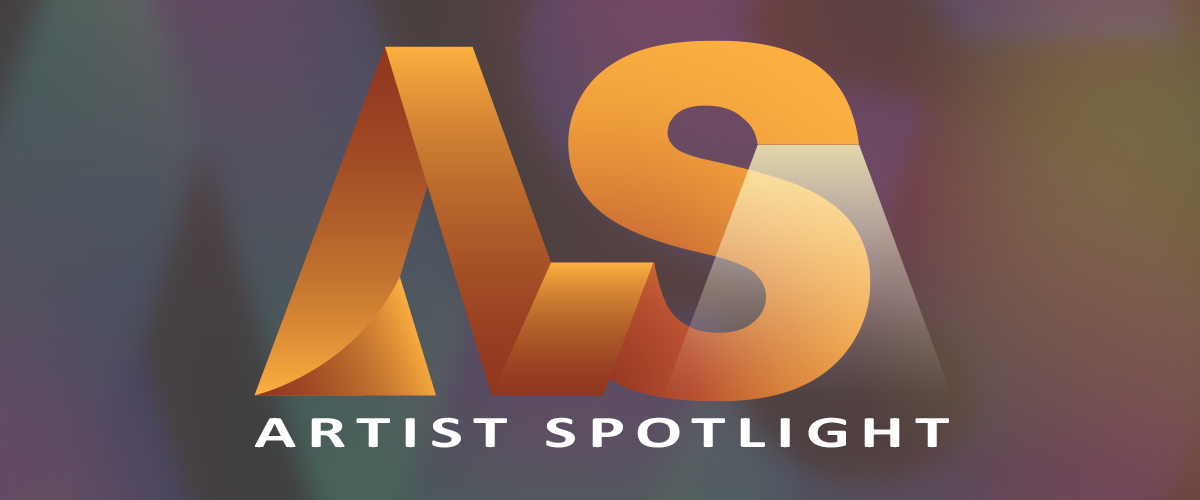 Permanent Link to Artist Spotlight Feature Image
