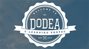 E-Learning Portal - Access to Schoology