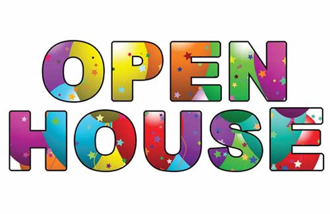 Permanent Link to Back to School Open House and Barbeque