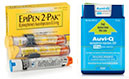 EpiPen Recall - Important Information