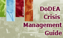 Crisis Management Toolkit -