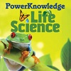 PowerKnowledge Life Science