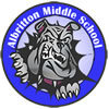 Albritton MS Logo