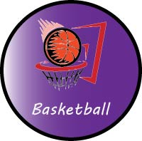 LMS Bscketball Icon