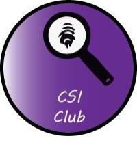 CSI club icon