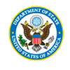 Department of State - Bureau of Consular Affairs