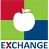The Exchange Meal Program