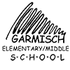 Logo for GarmischEMS