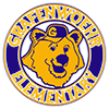 Logo for GrafenwoehrES