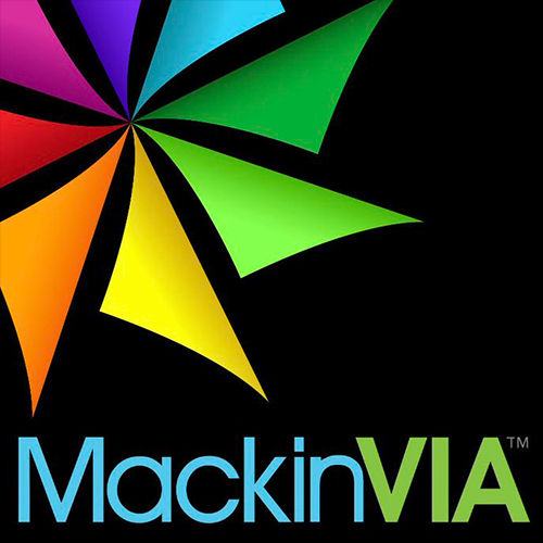 MackinVIA Schools