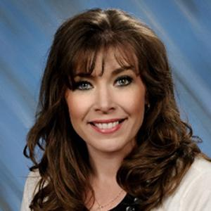 Ms. Tiffiney Weddle selected as the new Humphreys Middle School Principal