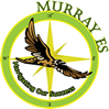 Murray Elementary Navigators