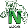 Logo for NaplesMHS.