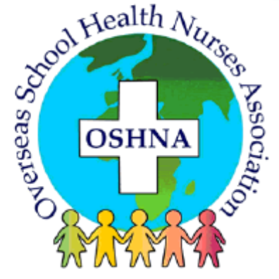 Annual OSHNA $1000 Nursing Scholarship - Deadline Apr. 15