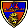 Logo for RamsteinHS.