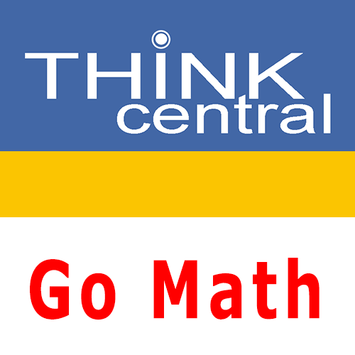 Think Central Shughart ES