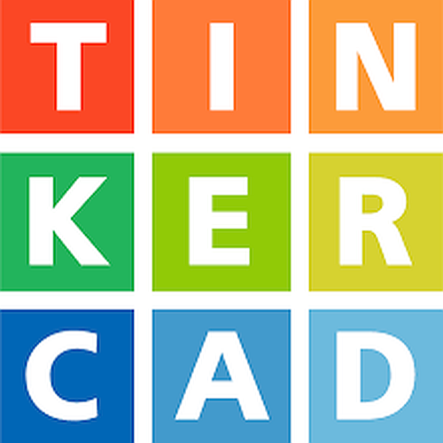 Link to TinkerCAD