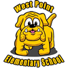 West Point Elementary School Bulldogs