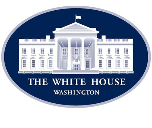 2020 Presidential Proclamation on WHM