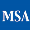 Middle States Association of Schools and Colleges (MSA)