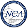 North Central Association Commission on Accreditation and School Improvement (NCA CASI)